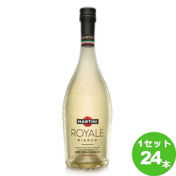 サッポロ マルティーニ ロワイヤル スパークリングワイン イタリア 750ml ×24本(個)※送料無料 の判別は下記【すべての配送方法と送料を見る】でご確認できます