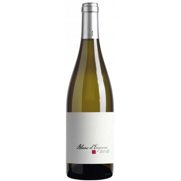 ブランク ドゥ エンゲラBRANC D'ENGUERA アグリ 750ml ×1本 スペイン/バレンシア アグリ ワイン