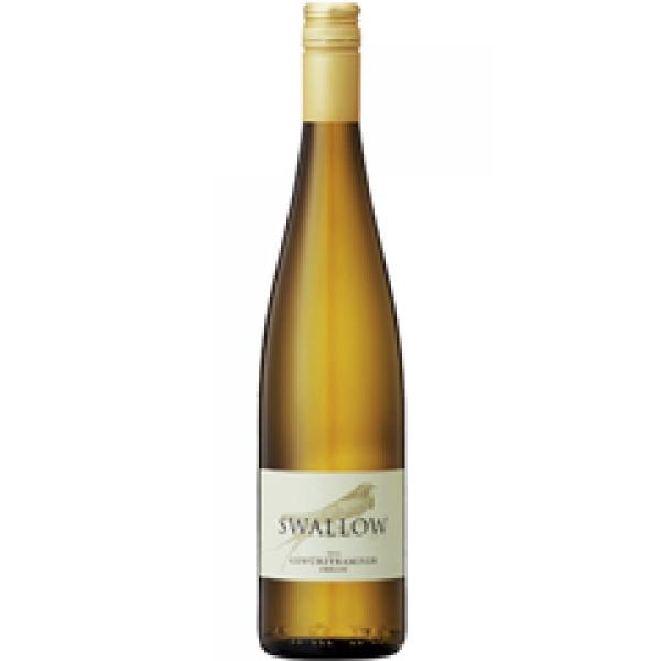 6本まで同一送料 SwallowGewurztraminerスワローゲヴュルツトラミネール 750ml 激安 激安特価 送料無料 ギフト プレゼント ご褒美 ×1本 オレゴン アメリカ ワイン