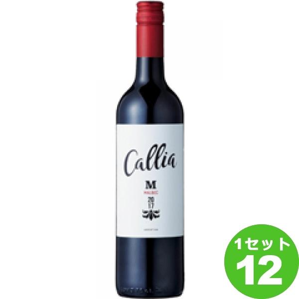 AltaMalbecアルタマルベック 750ml ×12本 アルゼンチン/サン ファン ワイン【送料無料※一部地域は除く】
