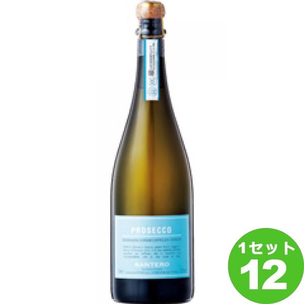 ProseccoSpumanteExtraDry[Bluelabel]プロセッコスプマンテエクストラ・ドライ 750ml ×12本 イタリア/ピエモンテ モトックス ワイン【送料無料※一部地域は除く】【取り寄せ品 メーカー在庫次第となります】