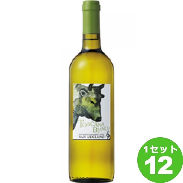 モトックス ToscanaBiancoトスカーナビアンコ定番 白ワイン イタリア/トスカーナ750ml×12本(個) ワイン【送料無料※一部地域は除く】【取り寄せ品 メーカー在庫次第となります】