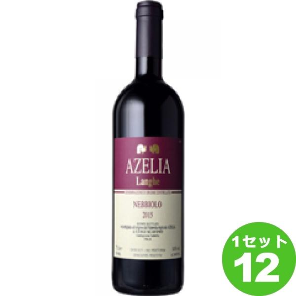 LangheNebbioloランゲネッビオーロ 750ml ×12本 イタリア/ピエモンテ/ランゲ/ モトックス ワイン