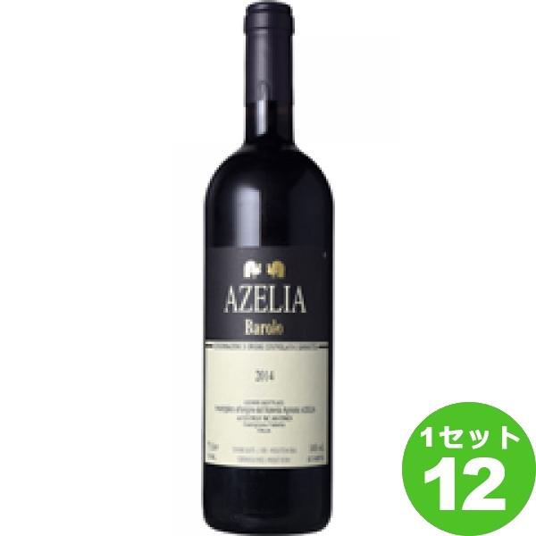 Baroloバローロ 750ml ×12本 イタリア/ピエモンテ/ランゲ/ モトックス ワイン