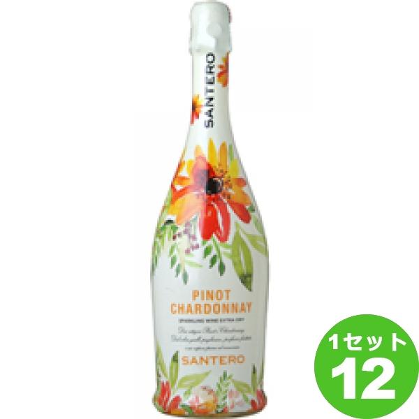 PinotChardonnayFlowerBottleピノシャルドネフラワーボトル 750ml ×12本 イタリア/ピエモンテ モトックス ワイン【送料無料※一部地域は除く】【取り寄せ品 メーカー在庫次第となります】