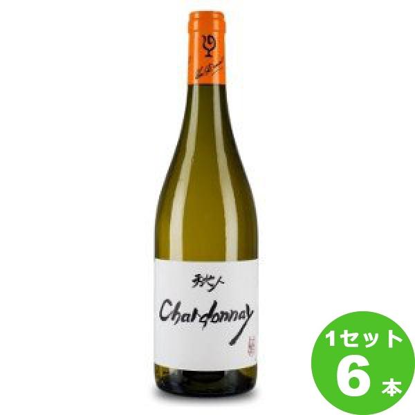 ヌーヴェル・セレクション ルーデュモン シャルドネ 白ワイン フランス750 ml×6本(個)※送料無料 の判別は下記【すべての配送方法と送料を見る】でご確認できます