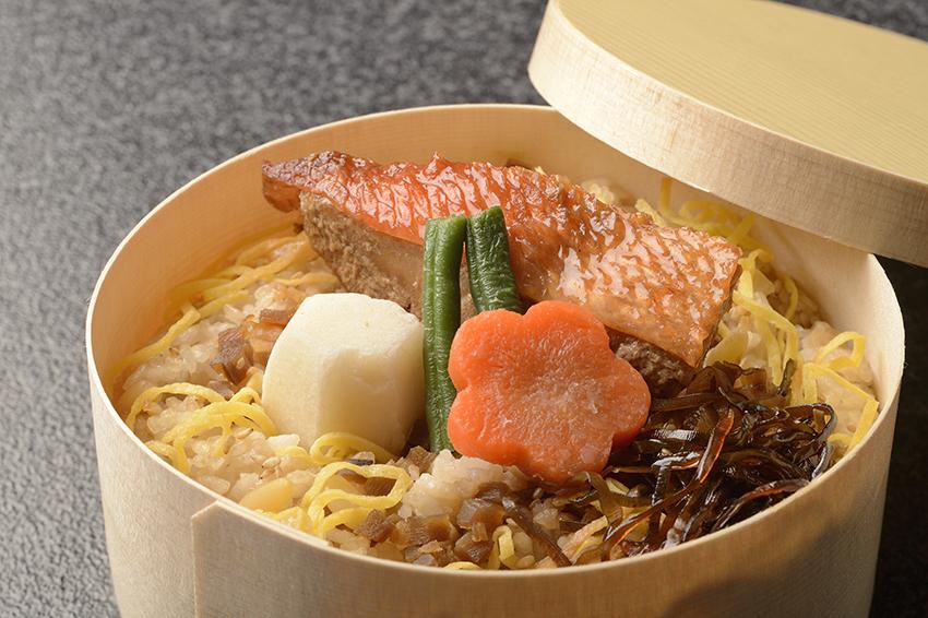 大人気海鮮ご飯シリーズ わっぱめし 超特価SALE開催 金目鯛 レンジでチンOK 海鮮 御飯 定番の人気シリーズPOINT ポイント 入荷