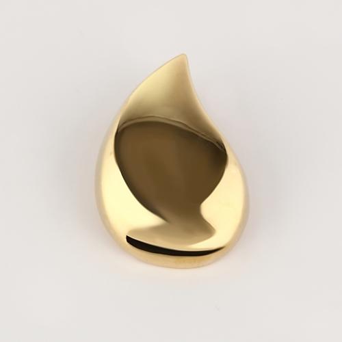 2020A W新作送料無料 セール価格 K18 ペンダント 18金ゴールド ラッピング無料 送料無料 あす楽対応