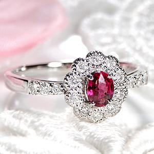 Pt900 ルビー/サファイア ダイヤモンドリング指輪 リング プラチナ サファイアリング 豪華 婚約指輪 ダイヤ ダイア 豪華 お守り プレゼント 送料無料 刻印無料 品質保証書 代引手数料無料