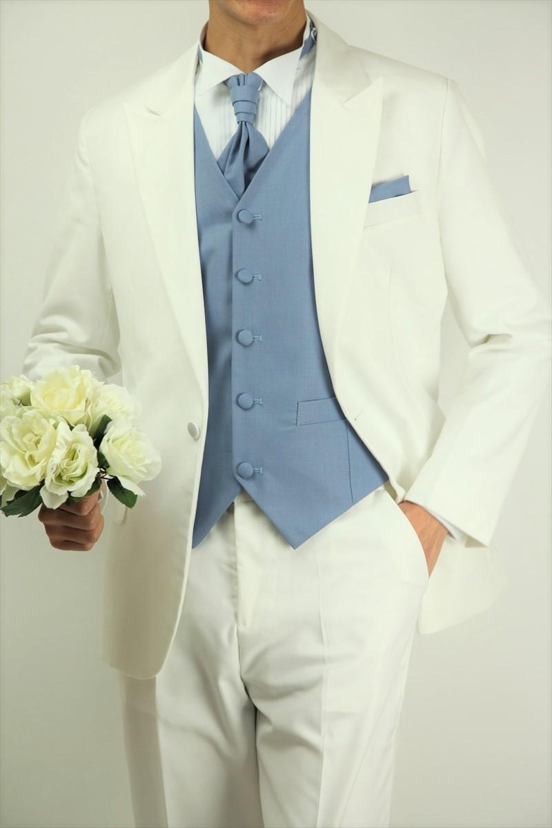 j-grows   Rakuten Global Market: A tuxedo, a peak gong bell, white ...