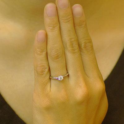 J Kimura Diamond Engagement Ring Platinum Engagement Ring Diamonds
