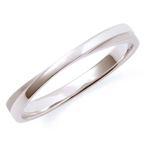 送料無料 THE KISS ザ キッス sweets 【ペア販売】 ホワイトゴールド K10WG ペアリング 筆記体日本語刻印可能 K-R451WG 結婚指輪 マリッジリング 記念日 ホワイトデー ホワイトデー 安い