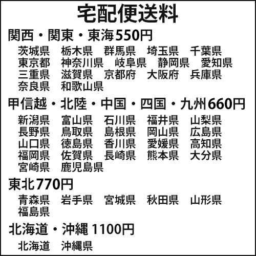 致: 制訂不密切合作第二次刺穿心臟 1 對點評填充討價還價日本作出無鎳選舉吃 3 顏色粉紅白色黃色皮膚穿刺超過 500 圖書銷售