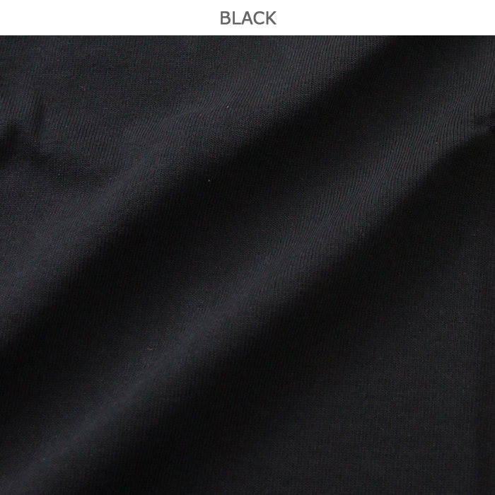 ORCIVAL オーシバル レディース コットンロード フレンチバスクシャツ ソリッド 無地 サイズ1 2 B211FKJT1lc