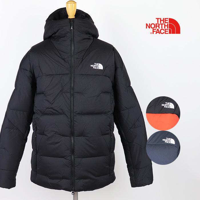 ノースフェイス 最安値挑戦 ジャケット 中わた 中綿 激安通販 ロゴ 刺繍 NY82005 THE Jacket NORTH RIMO FACE メンズ ザ ライモジャケット