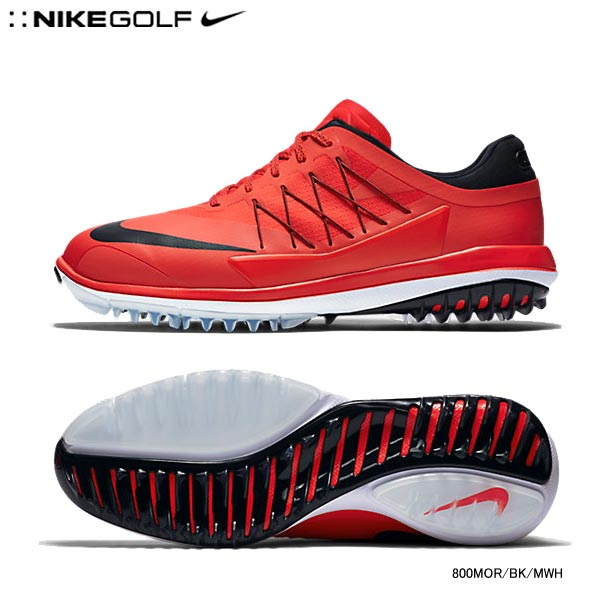 página lunes Civil  j-n-g: It is P up to 27 times Nike men golf shoes spikesless luna ...