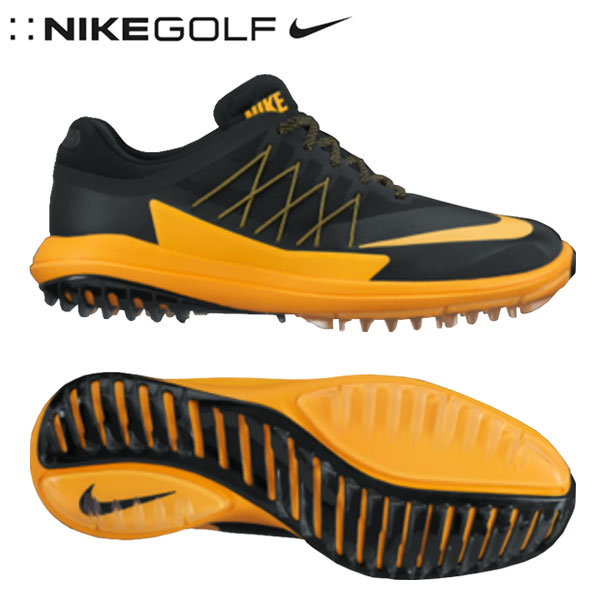 Susceptibles a alumno enlace  j-n-g: Nike men golf shoes spikesless luna control vapor 849,972 ...