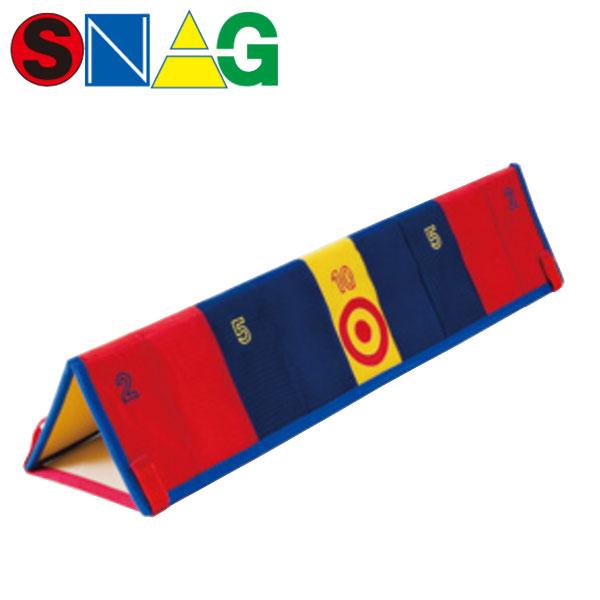 【17年モデル】 スナッグゴルフ スナッグボード 0036  SNAG GOLF