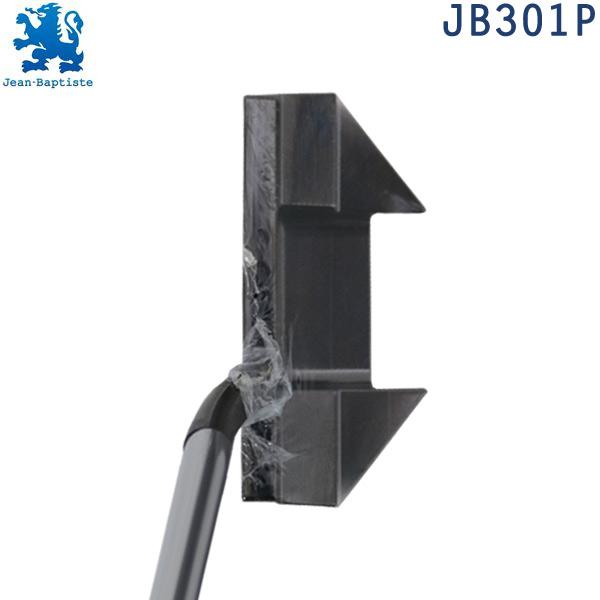 【大特価】【19年モデル】ジャン・バティスト JB301P パター (ネオマレット型) Jean-Baptiste PUTTER ジャンバティスト
