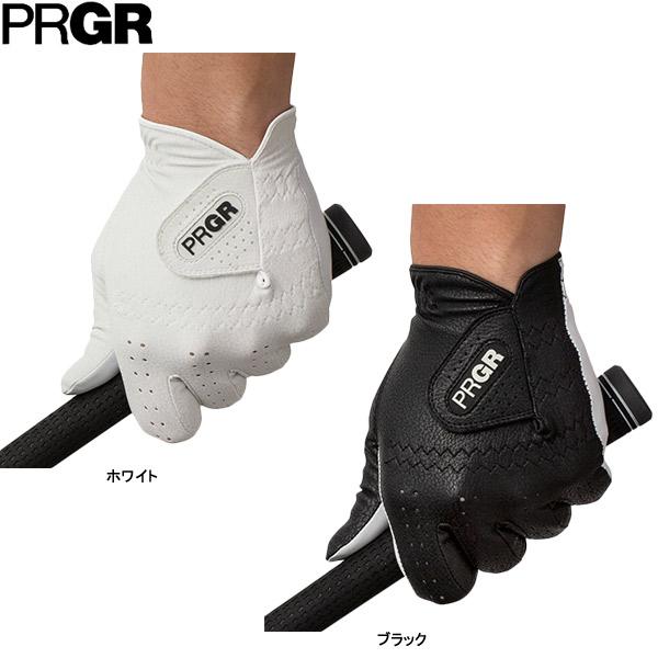 2021年継続モデル ネコポス対応可 21年継続モデル プロギア メンズ レザーコンポジットモデル グローブ 流行のアイテム HAND DRY Men's GLOVE PG-119 PRGR 売り出し