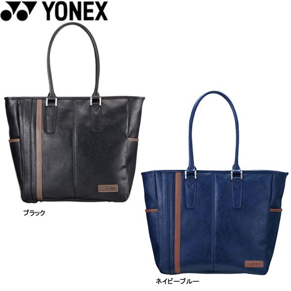 【18年継続モデル】ヨネックス ゴルフ メンズ トートバッグ TB-6903 (Men's) YONEX