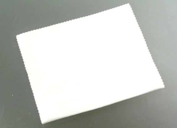 供《珍珠使用的》珍珠照射,交叉(交叉1张装、特制说明字条)