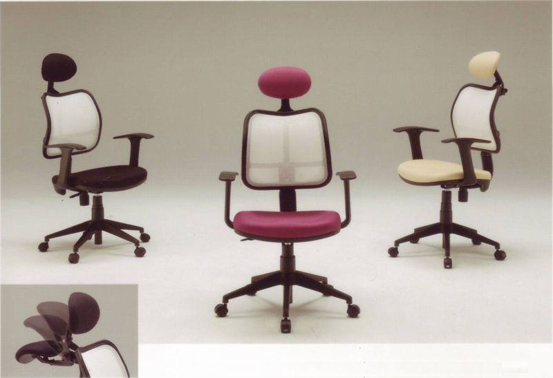 C-スイング オフィスチェアー(学習イス・学習椅子・昇降式チェアー・学習チェアー・パソコンチェアー)【送料無料】 【送料無料●激得】