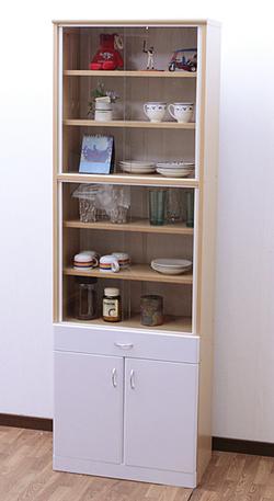 食器棚 IS-180