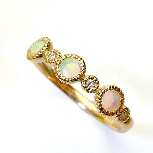 Jewelry Queen RakutenIchibaten Rakuten Global Market K18YG