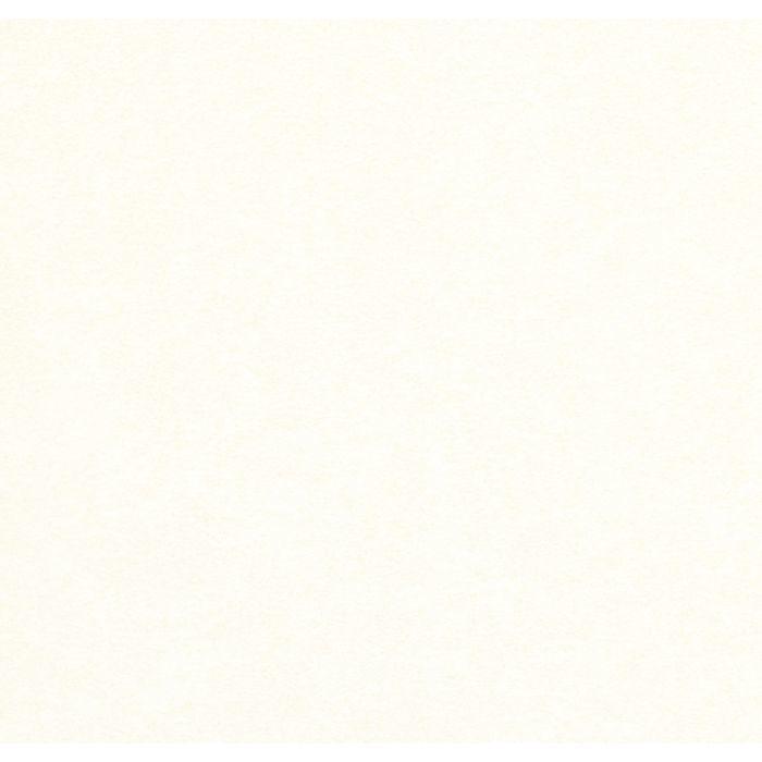 不燃メラミン化粧板 ラッピング無料 パニート マーキュリーホワイト 売却 3x8 キッチンパネル 2.4mm FX3421G_24_3x8