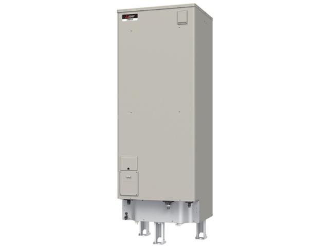 爆買い送料無料 本体のみ 品質検査済 メーカー直送 三菱電機 電気温水器 SRT-J55CD5 自動風呂給湯タイプ エコオート 550L