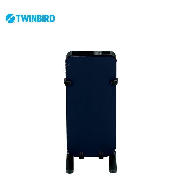 パンツプレス SA-4625BL 【条件付送料無料】 ツインバード(TWINBIRD) ズボンプレッサー