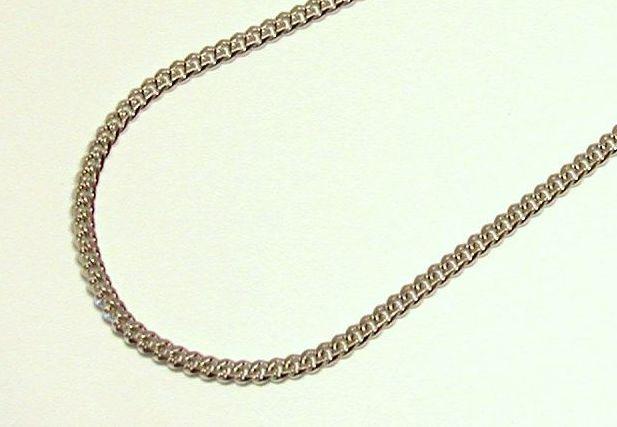 ゲルマニウムプロアスリート(スポーツ)ネックレス (50cm)