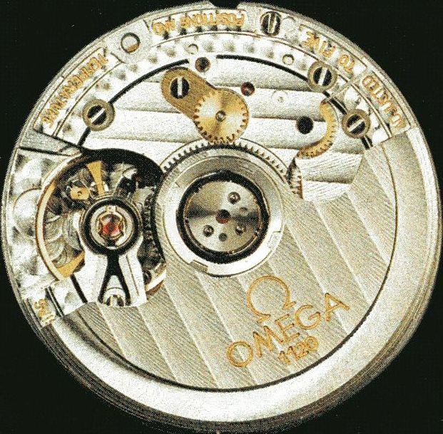貴方の大切なオメガを丁寧にオーバーホールいたします オーバーホール 修理 分解掃除 1年保証 格安 熟練職人 時計修理工房
