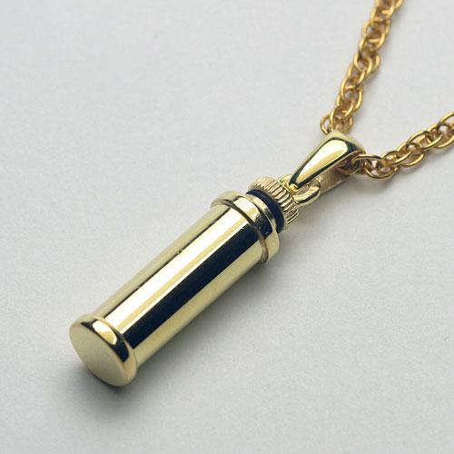Jewelry walk shinsaibashi rakuten global market special price special price silver carrot pendant coat pillar gold finish mozeypictures Choice Image