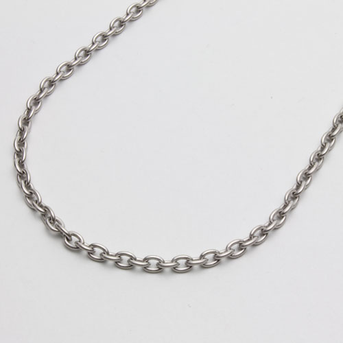 psau s men listing mens il male guy necklace moon for au