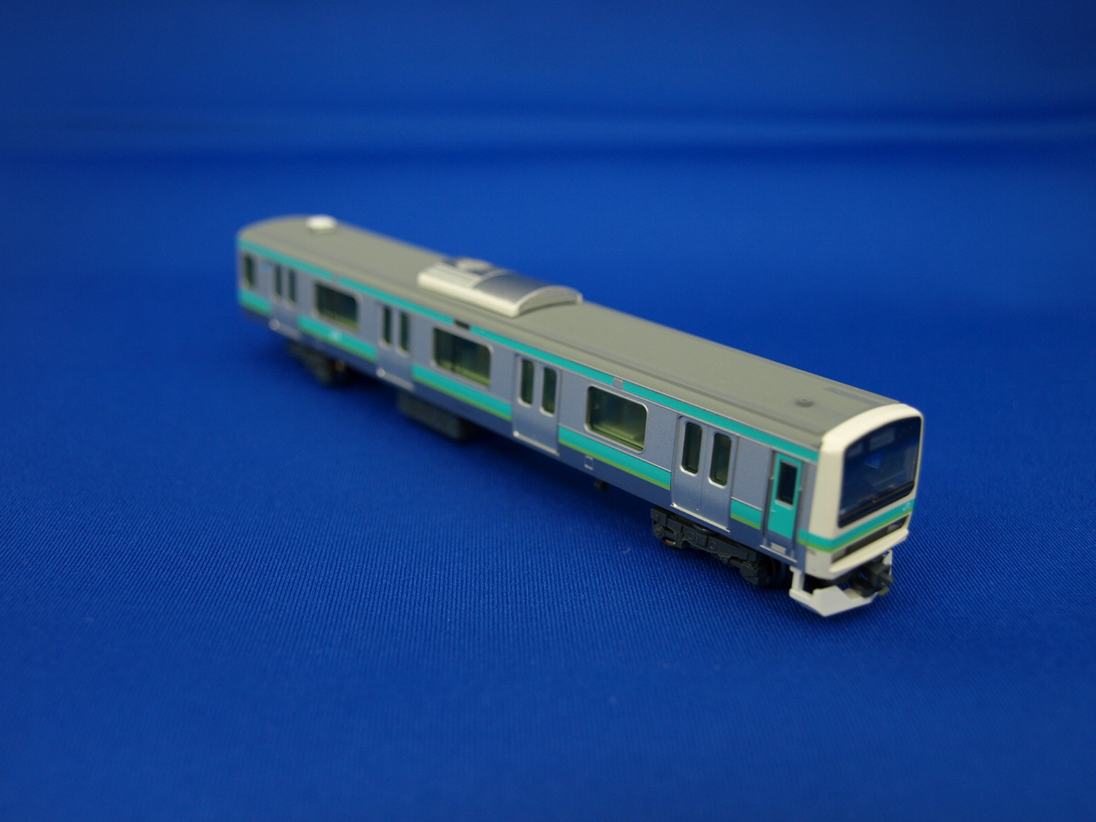 Nゲージ カトー  10-1339  E231系 常磐線・上野東京ライン 5両セット