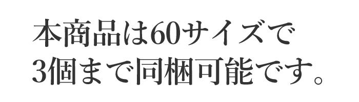 【お買い得パック】水出しほうじ茶ティーバッグ5g50個入り