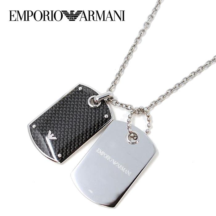 new style 4433f 0cfea EMPORIO EGS1601 EMPORIO ARMANI エンポリオアルマーニ ARMANI ...