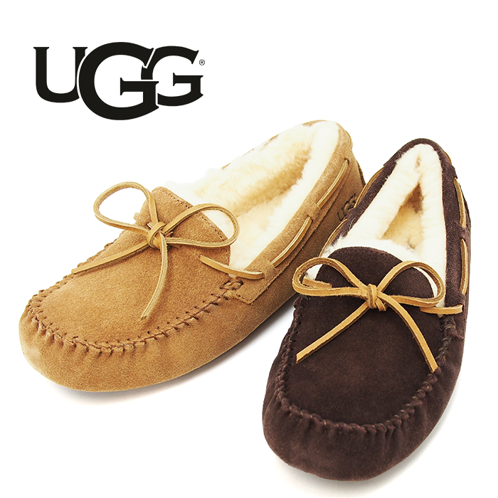 uggs driving shoes for men nz