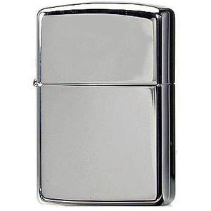 ZIPPO zippo 純銀ジッポー 名入れ彫刻 送料無料(スターリングシルバー925) プレゼントに最適 ジッポ ライター lighter ライタ- ジッポ- ジッポーライター