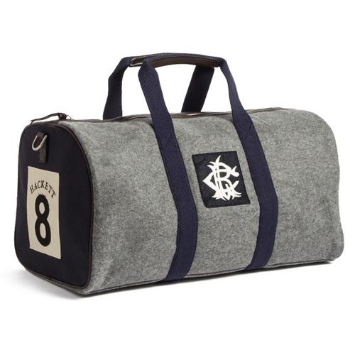 fac3e8d1cc HACKETT LONDON and Hackett London 2WAY duffel bag HM411195 2015aw [HACKETT  LONDON Hackett London Boston ...