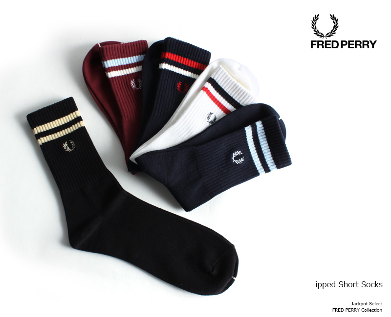 [SALE] Short socks F19697 [men socks socks business socks fashion cool  gentleman autumn clothes clothes winter clothing winter adult boyfriend  present