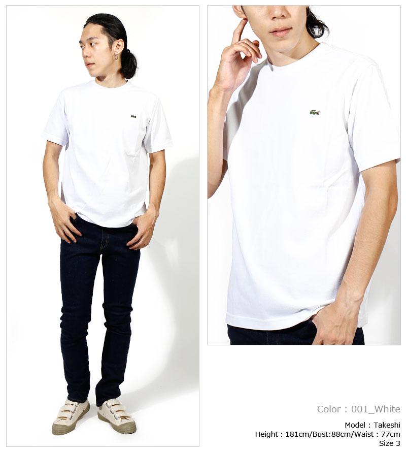 Short Wide Regular Th635elmen Cotton Kanoko Sleeves Shirt Polo T Tee Shirts Lacoste Neck Fitting Fawn Crew Picket fgyvIYb76