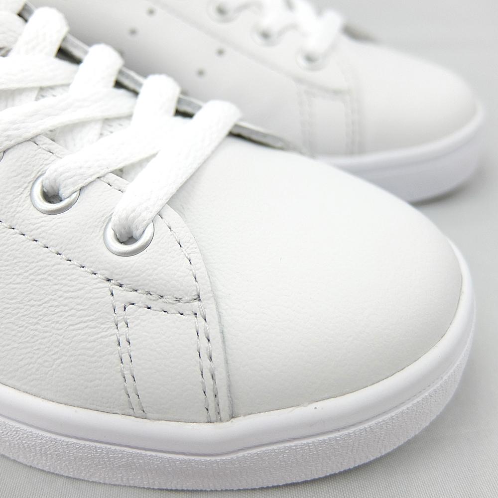 selectshop jps online rakuten mercato globale: adidas con lo skateboard