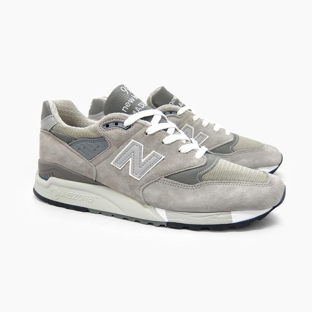google new balance shoes