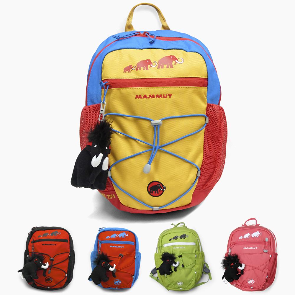 c1b1dfa08caf 2015 new kids backpack Mammut first dip first dip MAMMUT FirstZip 8 l First  Zip kids size backpack KIDS backpack stuffed outdoor children s travel  presents ...