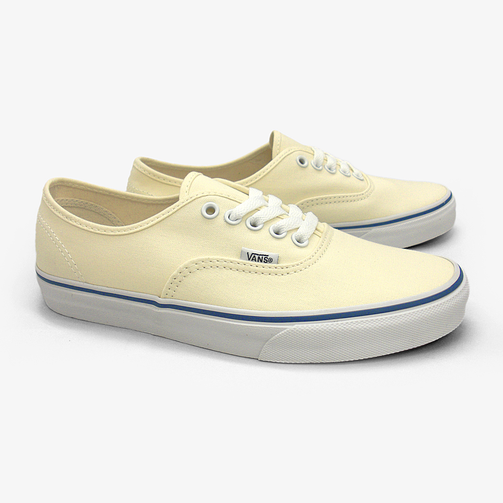 VANS vans men s women s sneaker CLASSICS AUTHENTIC WHITE VN-0EE3WHT VANS  vans authentic vans sneakers USA white white vans skate shoes vans skate  shoes ... de6c858f17