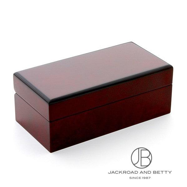 杰克路手表收藏盒 / Ref.ZERO40A-5