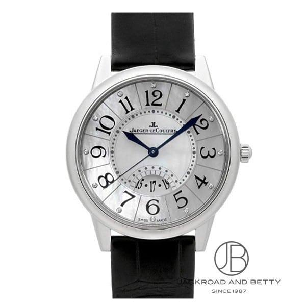 ジャガー・ルクルト JAEGER LE COULTRE ランデヴー・デイト Q3548490 【新品】 時計 レディース